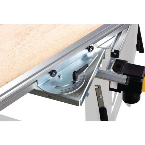 Holzstar TKS 316 PRO (230 V) Sliding Table Circular Saw / Panel Saw