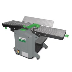 ADH 305 Planer Thicknesser Machine