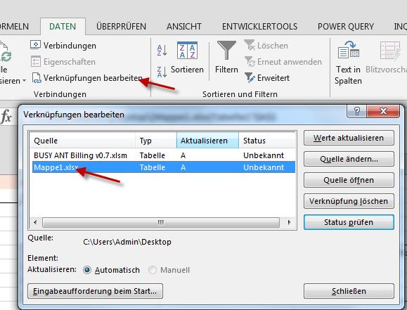 Excel Vba Tabellenblatt Aktivieren : Excel verknüpfung auf anderes tabellenblatt die