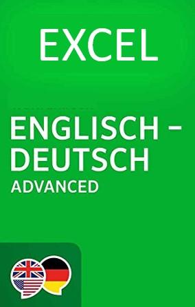sverweis englisch