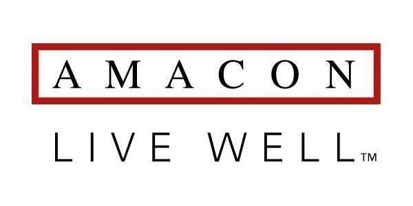 Amacon-logo