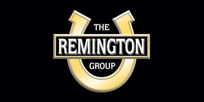 Remington-Group-Logo