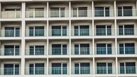 balconies-high-rise
