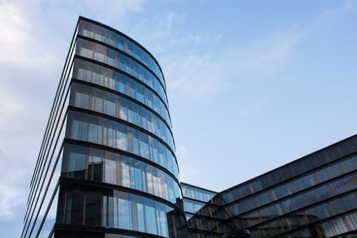 window-high-rise