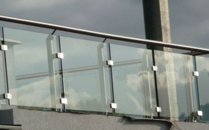 toronto-glass-balcony-repair
