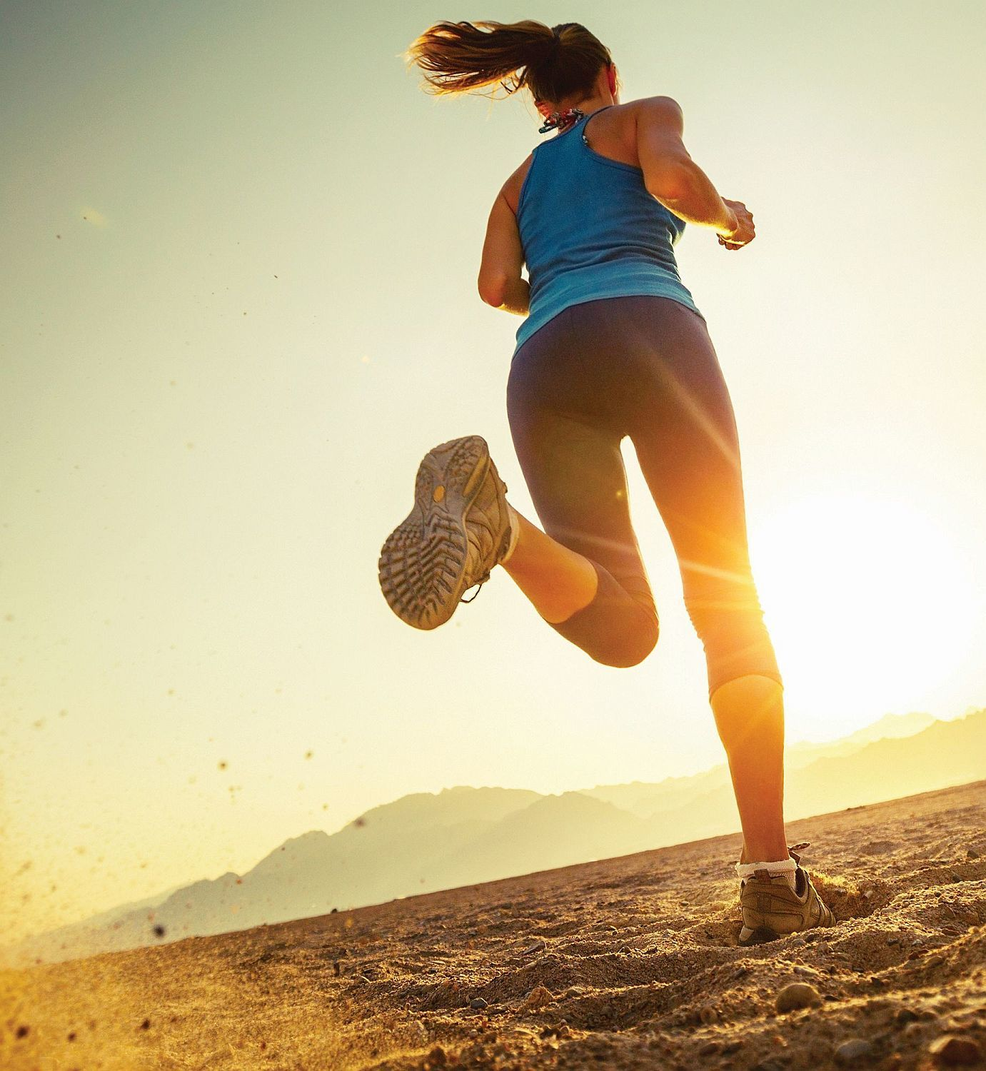 Excel physical therapy - Running Experts Forum