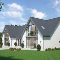 Excel Scotland Bespoke House Builders Inverness Aberdeenshire