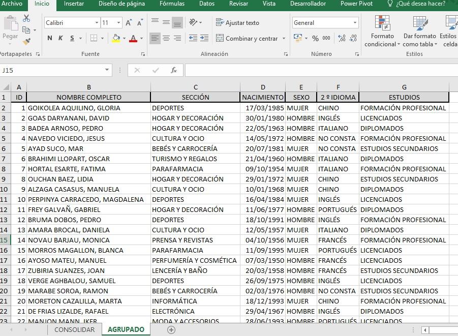 consolidar-informacion-de-varios-archivos-en-una-hoja-excel-con-vba