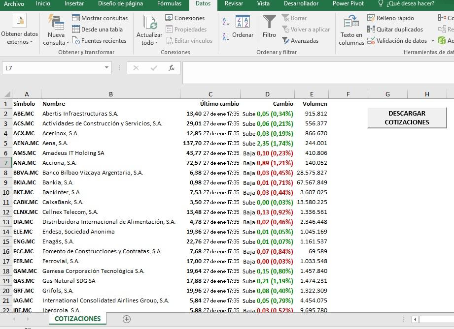 descargar-datos-utilizando-una-consulta-web2