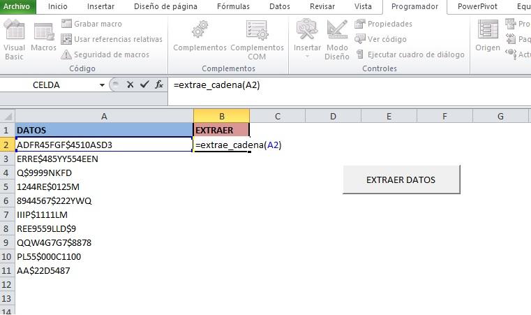 extraer-informacion-especifica-de-una-cadena-de-datos1