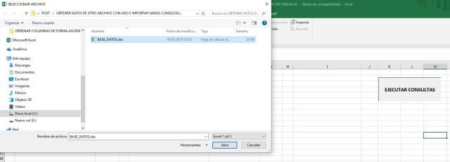 obtener datos de otro archivo con ado e importar varias consultas en tablas_2