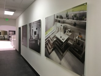 High resolution wall graphics in anaheim ca