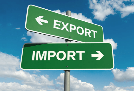 Guide To Starting An Import And Export Business In The