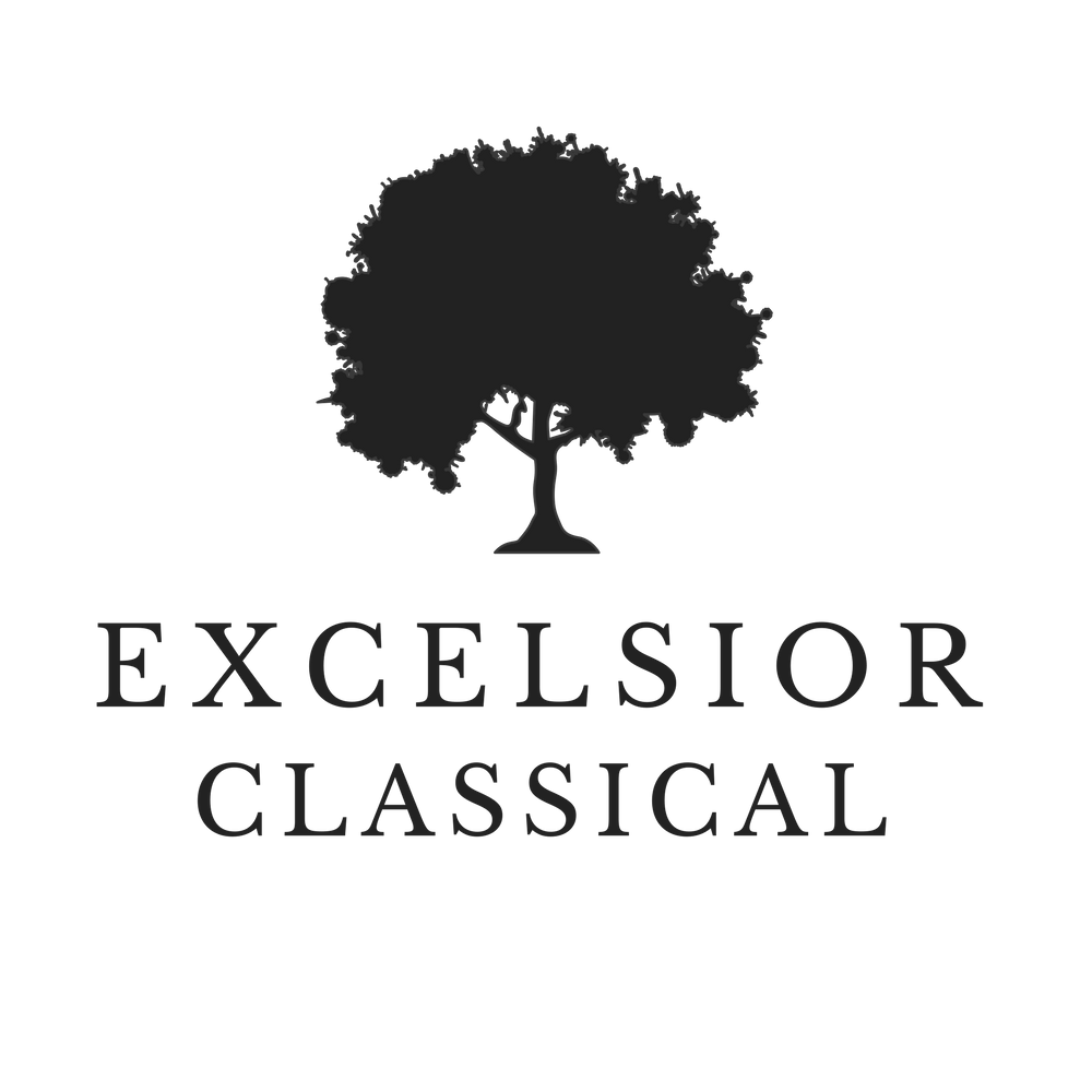 Excelsior Classical