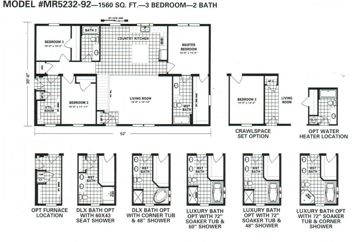 Simple Schult Homes Floor Plans Placement