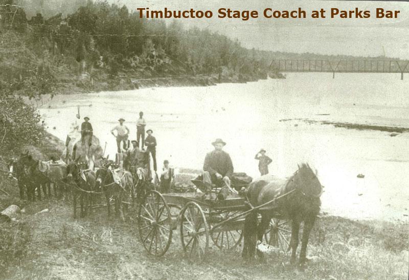 timbuctoo (2)