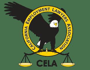 logo_cela_login