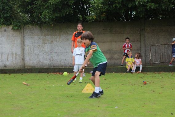 Excel Sports Football-Coaching-and-Sports-Activities 37
