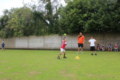 Excel Sports Football-Coaching-and-Sports-Activities 40