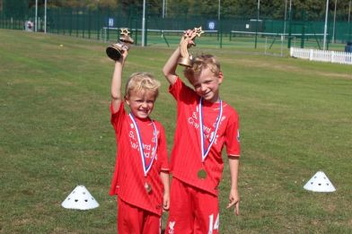 Excel Sports Football-Coaching-and-Sports-Activities 55