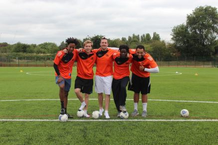 Excel Sports Football-Coaching-and-Sports-Activities 59