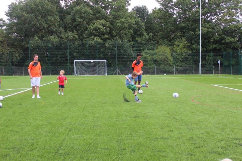 Excel Sports Football-Coaching-and-Sports-Activities 60