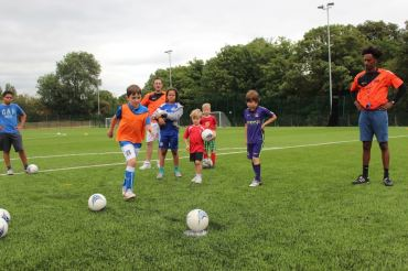 Excel Sports Football-Coaching-and-Sports-Activities 63