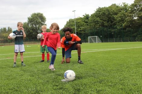 Excel Sports Football-Coaching-and-Sports-Activities 64