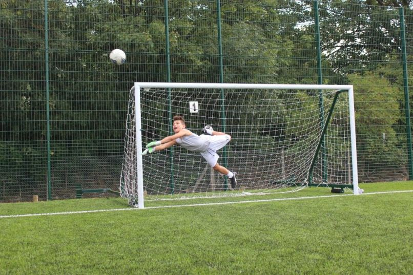 Excel Sports Football-Coaching-and-Sports-Activities 69