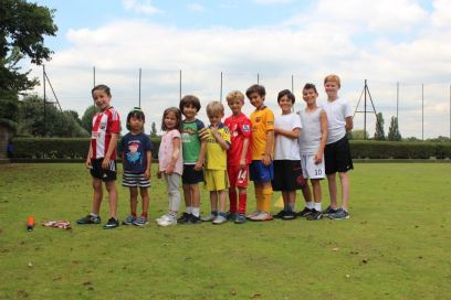Excel Sports Football-Coaching-and-Sports-Activities 74