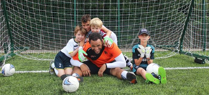 Excel Sports Football-Coaching-and-Sports-Activities 77