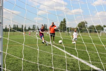 Excel Sports Football-Coaching-and-Sports-Activities Scores