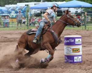 Renegade Riders Saddle Club
