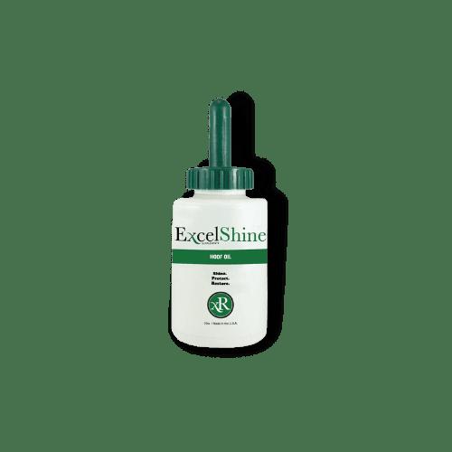ExcelShine Hoof Oil