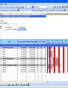 also gantt chart excel templates rh exceltemplate