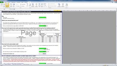 http://exceltemplates.net/calendar/2012-calendar/ http://exceltemplates ...