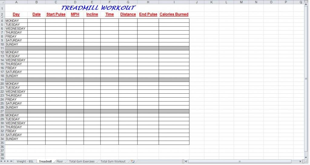 totalgymworkoutplanspreadsheet 1024x546