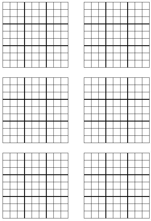 """Search Results for """"Free Blank Calendar Grid"""""""