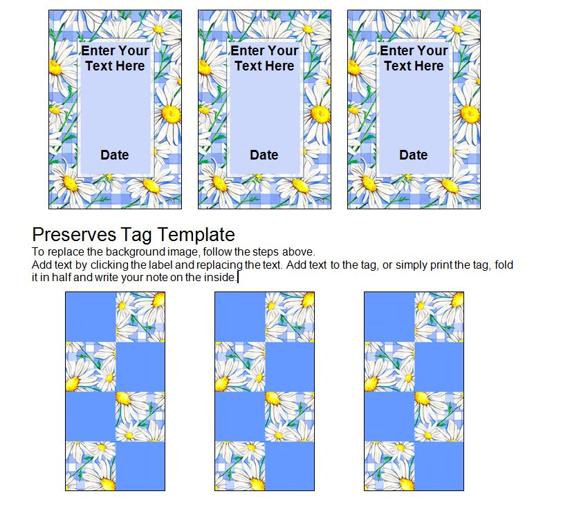 31 Avery Label Template 8066 - Labels For Your Ideas