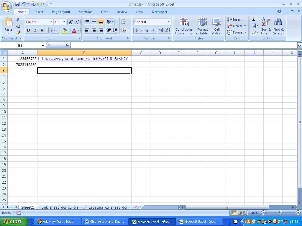 Wrap Text In A Cell Si Comanda Hide Unhide Pentru O Coloana Excel
