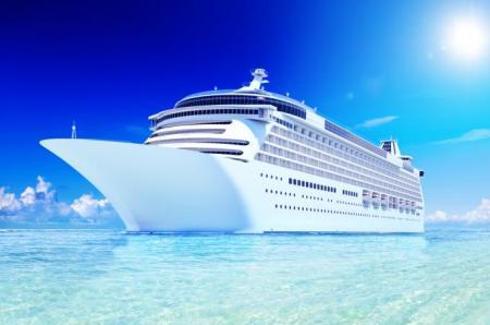 cruceros viajes mcallen