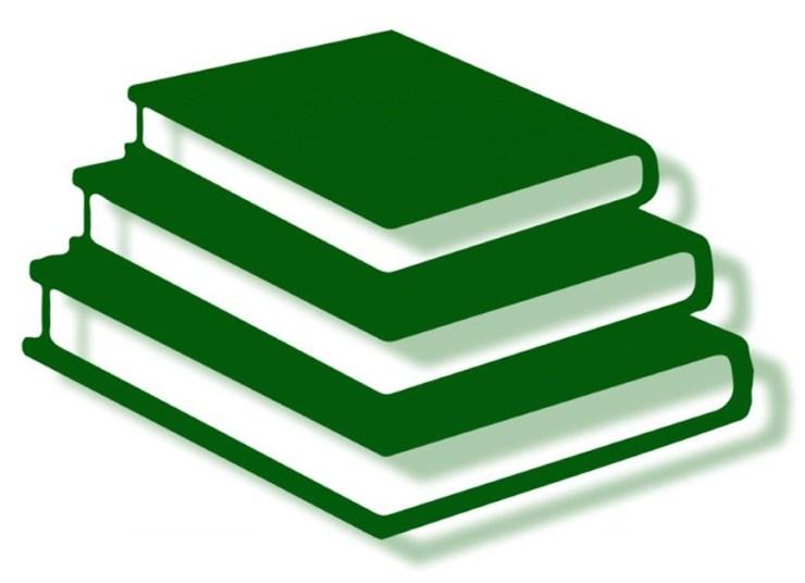 Bücher über Excel