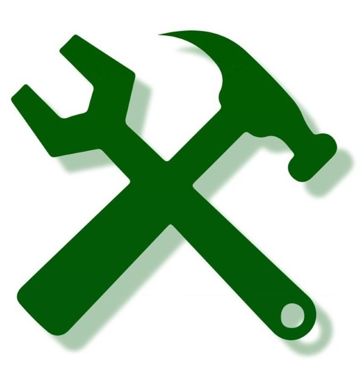Vorlagen und Tools für Excel