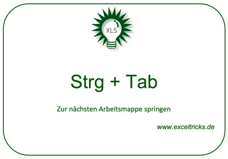 Strg + Tab.png