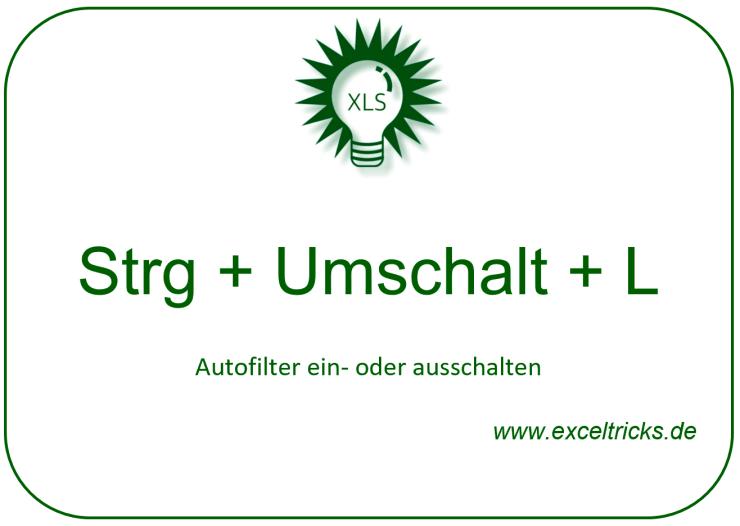 Strg + Umschalt + L.png