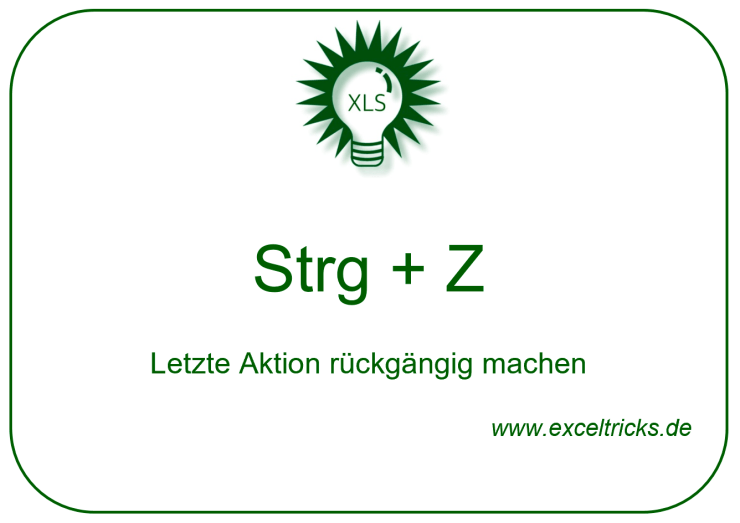 Strg + Z.png