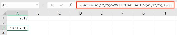 Volkstrauertag in Excel berechnen.png
