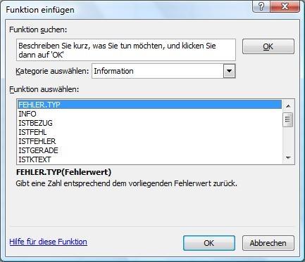 Funktion_einfügen.jpg