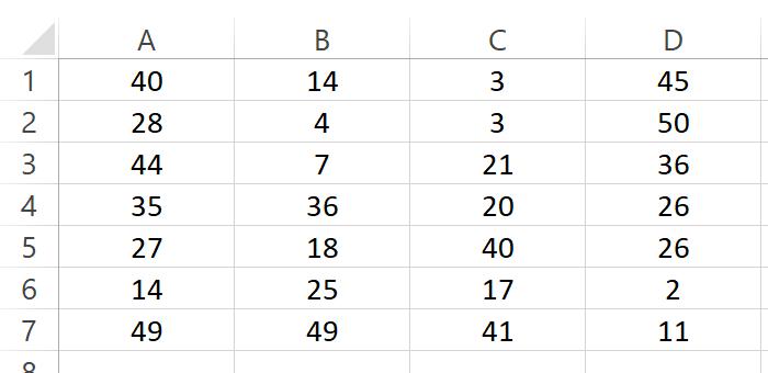 Makro-Duplikate-hervorheben-01