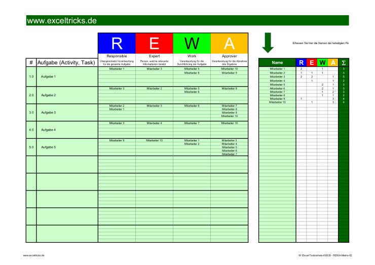 REWA-01.png